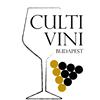 Cultivini Wine Gallery