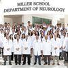 University of Miami Neurology Residency Program & Alumni Association