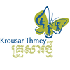 Krousar Thmey Foundation thumb