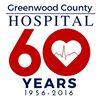 Greenwood County Hospital
