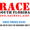Race South Florida