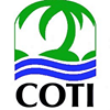 COTI - Committee of the Islands