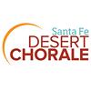 Santa Fe Desert Chorale