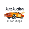 Auto Auction of San Diego