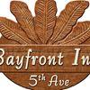 Bayfront Inn 5th Ave Naples, Fl