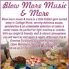 Blowmore Music and more