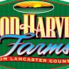 Good Harvest Farms