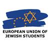 EUJS - European Union of Jewish Students