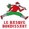 Le Basque Bondissant