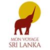 Mon Voyage Sri Lanka