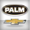 Palm Chevrolet