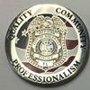 Gulfport, Florida Police Department