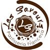 Les Saveurs Pastisseria Francesa