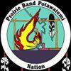 Prairie Band Potawatomi Health Center