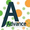 Advance Workforce