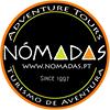 Nómadas Turismo de Aventura