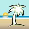 Palm Tree Charters, St John USVI