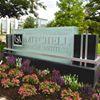 USA Mitchell Cancer Institute