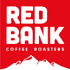 Red Bank Coffee Roasters