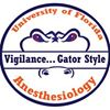 UF Anesthesiology