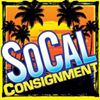 Socal Consignment Store