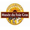 Ferme de Souleilles - Musée du Foie Gras