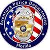 Aventura Police Department