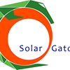 The University of Florida Solar Gators