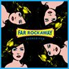 Far Rockaway Shoreditch