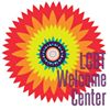 LGBT Welcome Center