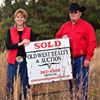 Old West Realty & Auction
