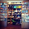 FSM Gift Shop