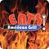 EATS! American Grill