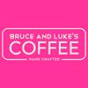 Bruce and Luke's