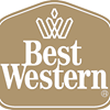 Best Western Glendower Hotel