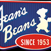 Jean's Beans