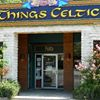 Things Celtic