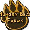 Hungry Bear Farms