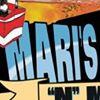 """Mari's 6 Pac """"N"""" Mor"""