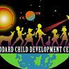 NASA Goddard Child Development Center