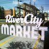 RiverCity Market