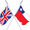 Anglo Chilean Society thumb