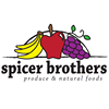 Spicer Brothers Produce