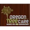 Oregon Tree Care