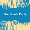 The Tynemouth Beach Party
