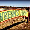 Wrenn's Farm
