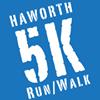Haworth 5K Run/Walk