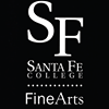 Santa Fe College Fine Arts Department