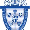 Bishop O'Connell High School (Official School Page)
