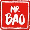 Mr Bao